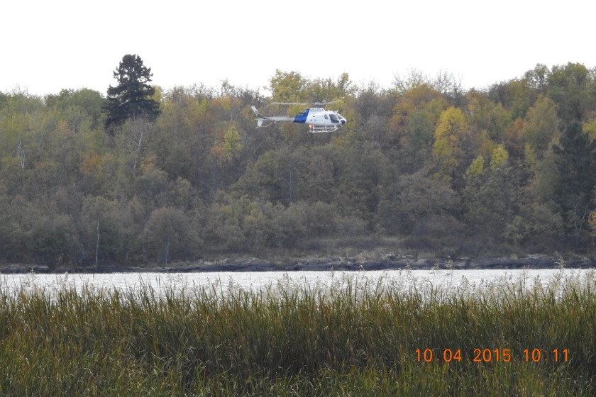 column-12-helicopter-air-search