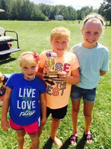 golf-cart-race-champions