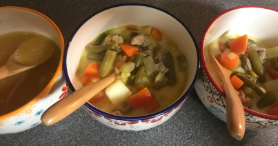 img_2706-soup-and-broth-e1520478641863.jpg
